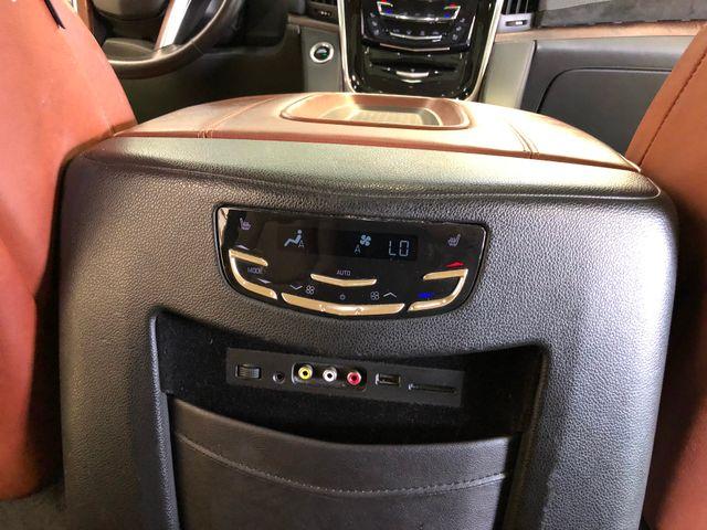2015 Cadillac Escalade ESV Premium Longwood, FL 26