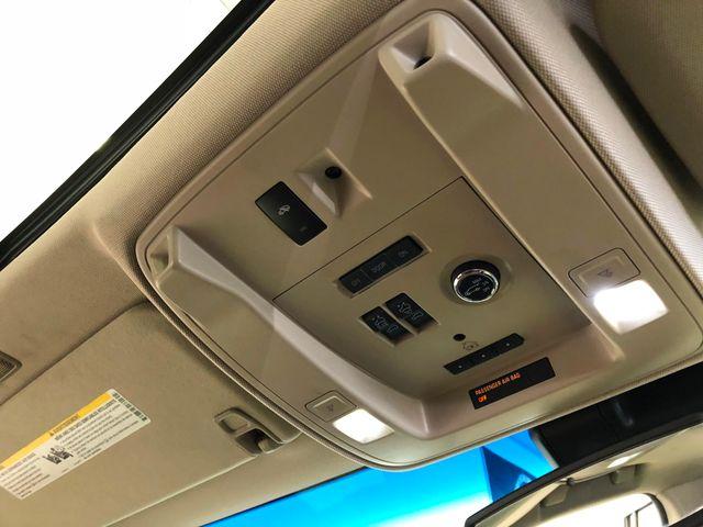 2015 Cadillac Escalade ESV Premium Longwood, FL 33