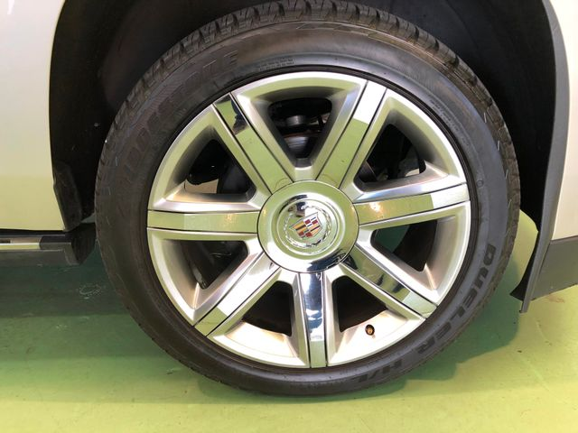 2015 Cadillac Escalade ESV Premium Longwood, FL 35