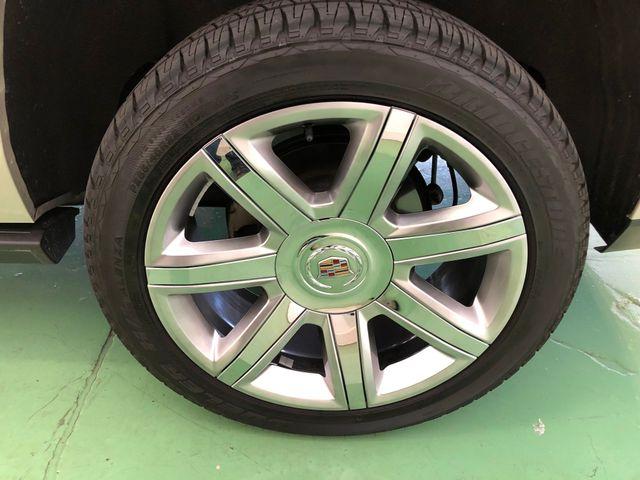 2015 Cadillac Escalade ESV Premium Longwood, FL 36