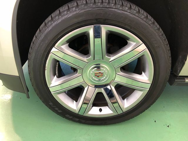 2015 Cadillac Escalade ESV Premium Longwood, FL 37