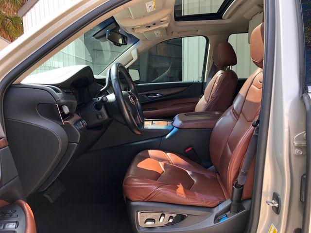 2015 Cadillac Escalade ESV Premium Longwood, FL 43