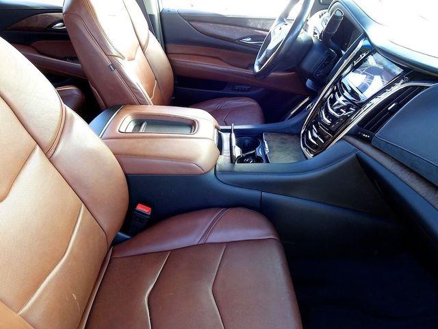 2015 Cadillac Escalade ESV Premium Madison, NC 47