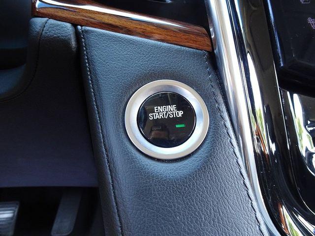 2015 Cadillac Escalade ESV Premium Madison, NC 20