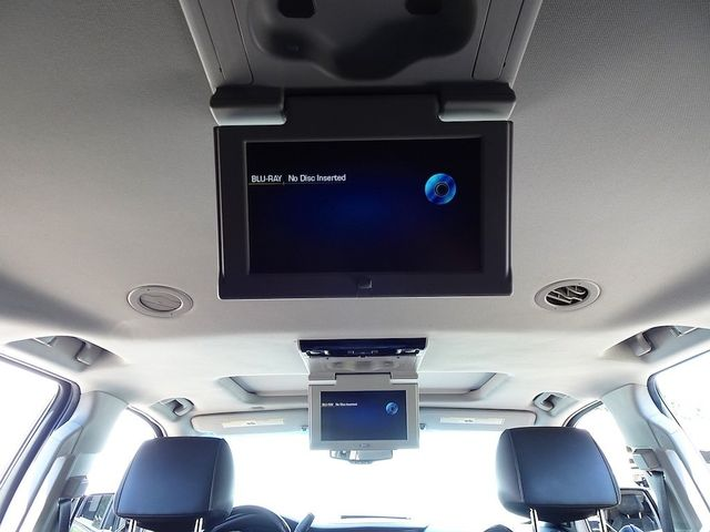 2015 Cadillac Escalade ESV Premium Madison, NC 36