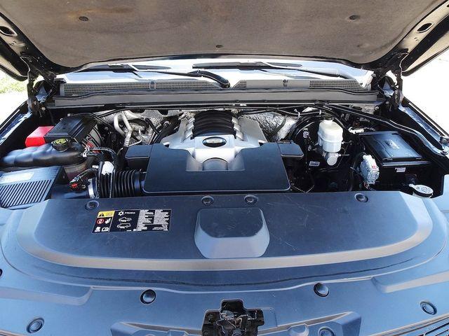 2015 Cadillac Escalade ESV Premium Madison, NC 49