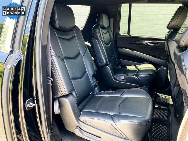 2015 Cadillac Escalade ESV Platinum Madison, NC 10