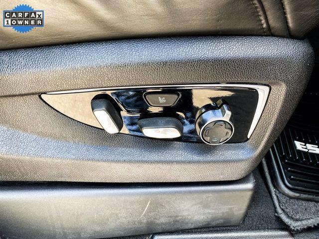 2015 Cadillac Escalade ESV Platinum Madison, NC 16