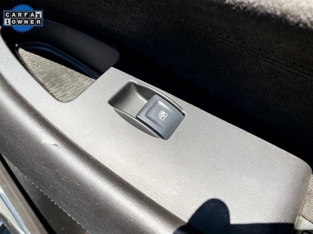 2015 Cadillac Escalade ESV Platinum Madison, NC 17