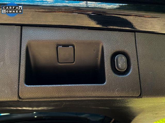 2015 Cadillac Escalade ESV Platinum Madison, NC 23
