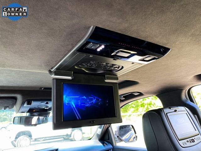 2015 Cadillac Escalade ESV Platinum Madison, NC 28