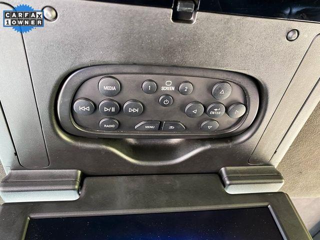 2015 Cadillac Escalade ESV Platinum Madison, NC 29