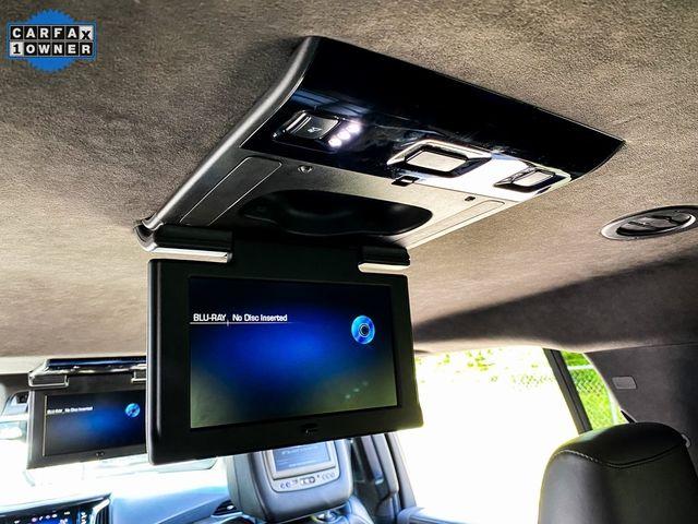 2015 Cadillac Escalade ESV Platinum Madison, NC 33