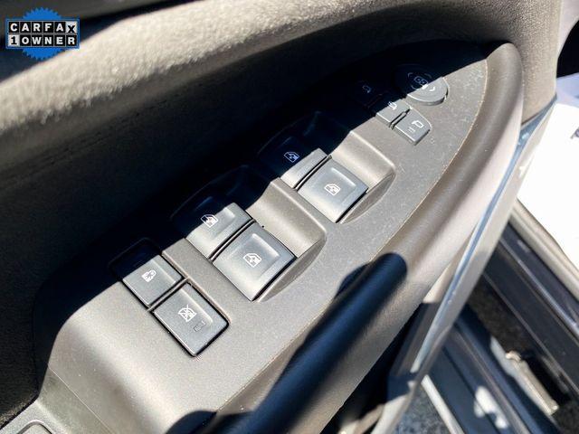 2015 Cadillac Escalade ESV Platinum Madison, NC 37