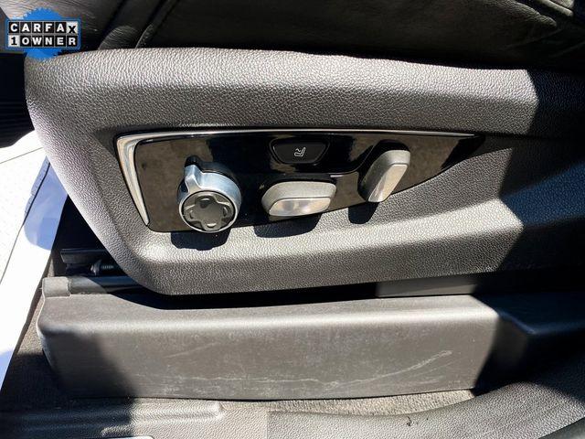 2015 Cadillac Escalade ESV Platinum Madison, NC 38