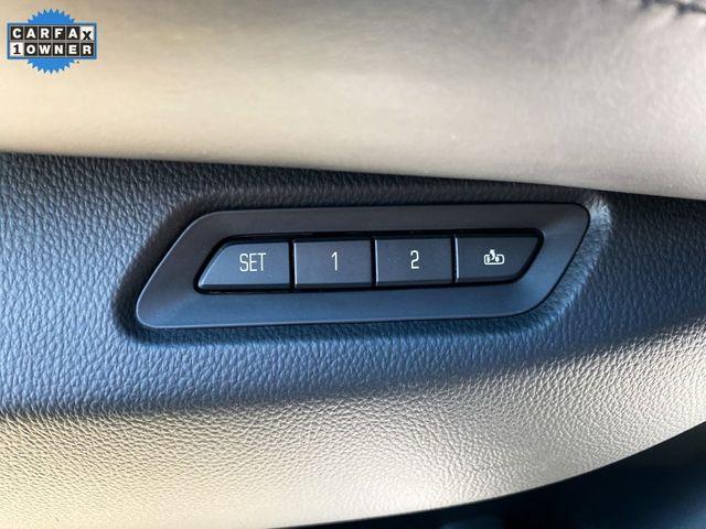 2015 Cadillac Escalade ESV Platinum Madison, NC 39
