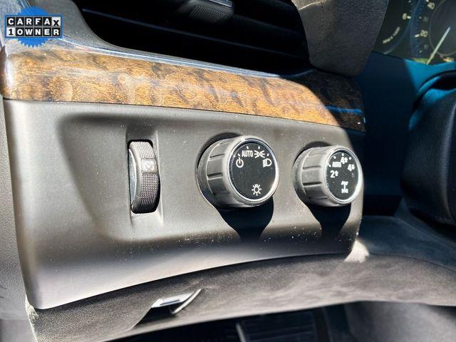 2015 Cadillac Escalade ESV Platinum Madison, NC 40