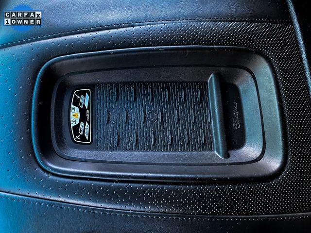 2015 Cadillac Escalade ESV Platinum Madison, NC 48