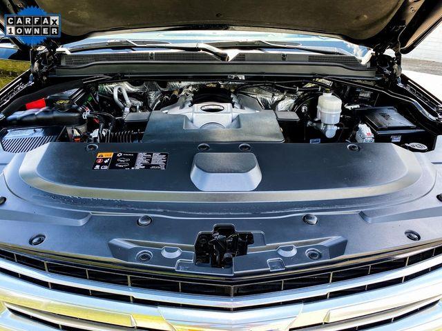 2015 Cadillac Escalade ESV Platinum Madison, NC 52