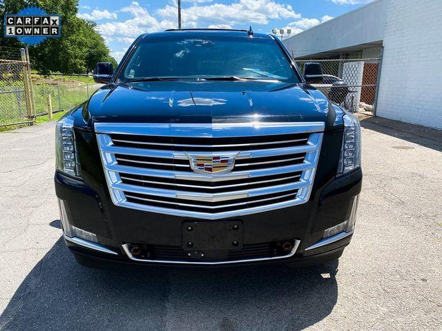 2015 Cadillac Escalade ESV Platinum Madison, NC 6