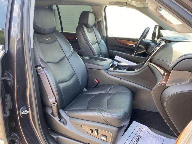 2015 Cadillac Escalade ESV Premium Madison, NC 13