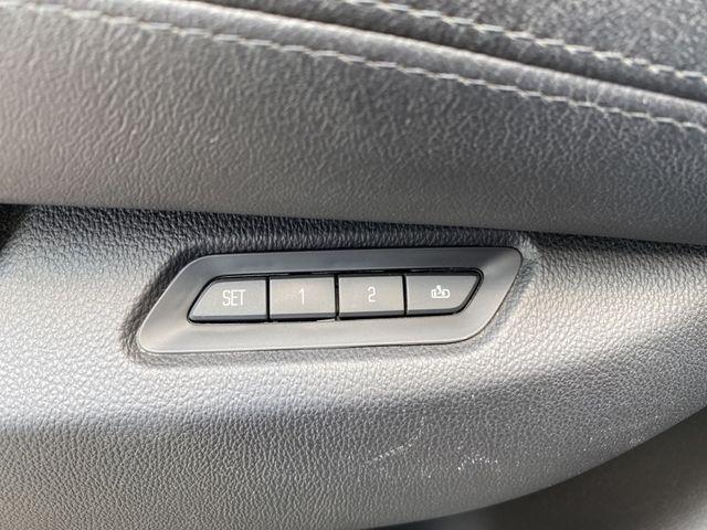 2015 Cadillac Escalade ESV Premium Madison, NC 34