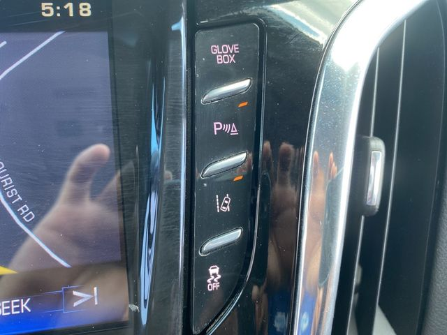 2015 Cadillac Escalade ESV Premium Madison, NC 46