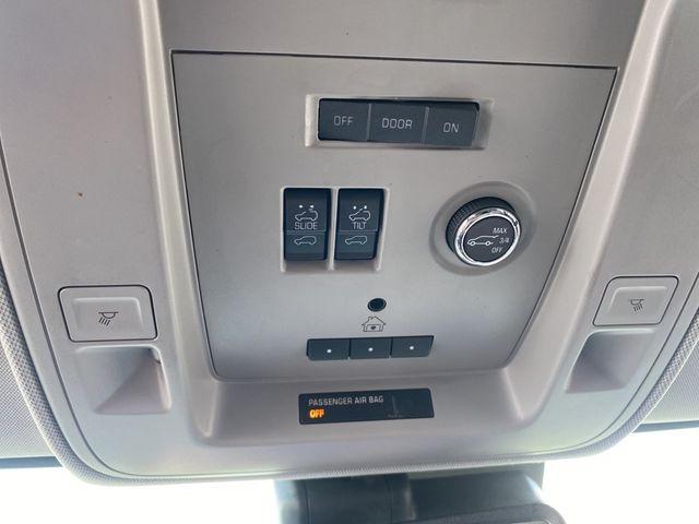 2015 Cadillac Escalade ESV Premium Madison, NC 50