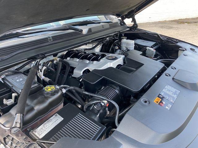 2015 Cadillac Escalade ESV Premium Madison, NC 54