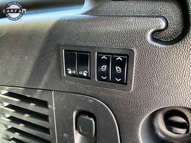 2015 Cadillac Escalade ESV Premium Madison, NC 23