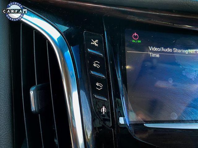 2015 Cadillac Escalade ESV Premium Madison, NC 40
