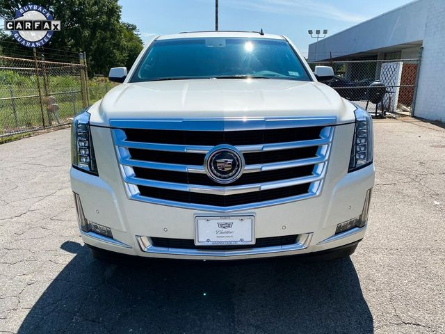 2015 Cadillac Escalade ESV Premium Madison, NC 6