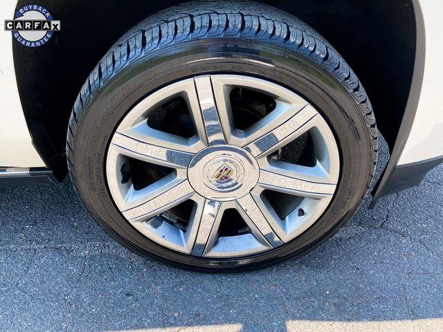 2015 Cadillac Escalade ESV Premium Madison, NC 8