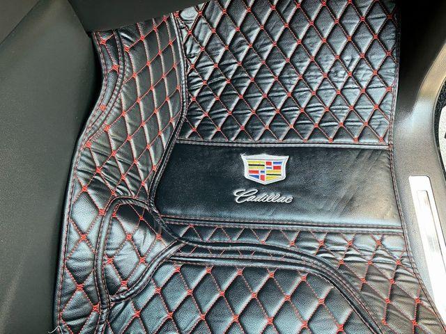 2015 Cadillac Escalade ESV Luxury Madison, NC 15