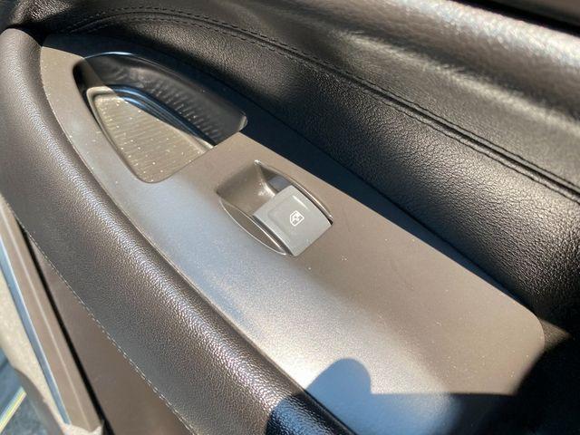 2015 Cadillac Escalade ESV Luxury Madison, NC 16