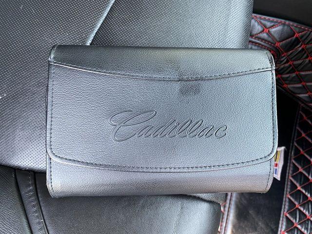 2015 Cadillac Escalade ESV Luxury Madison, NC 19
