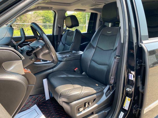 2015 Cadillac Escalade ESV Luxury Madison, NC 32