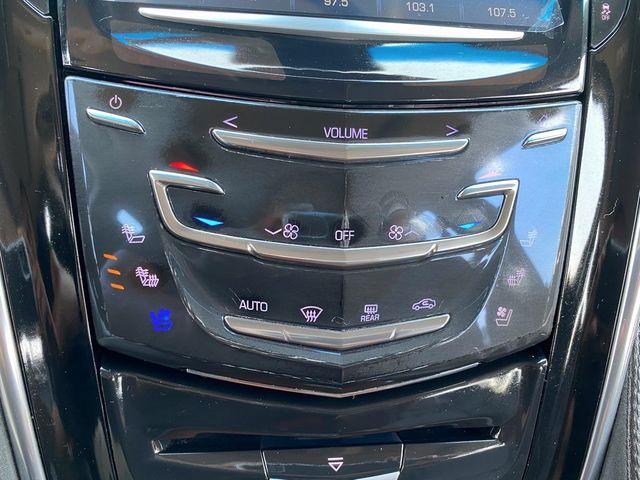 2015 Cadillac Escalade ESV Luxury Madison, NC 41
