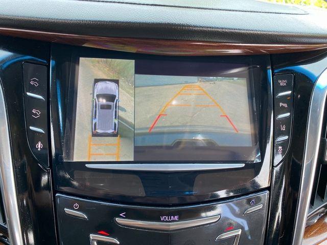 2015 Cadillac Escalade ESV Luxury Madison, NC 43