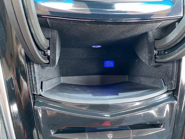 2015 Cadillac Escalade ESV Luxury Madison, NC 46