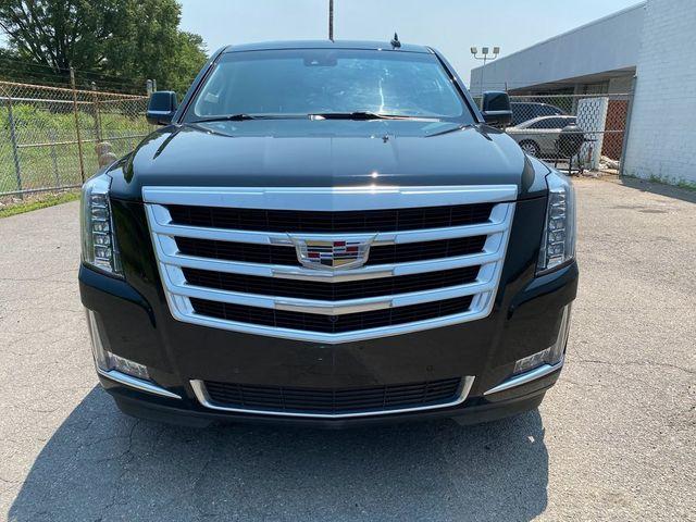2015 Cadillac Escalade ESV Luxury Madison, NC 6