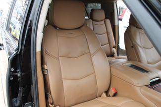 2015 Cadillac Escalade ESV Platinum 4WD 8 Passenger price - Used Cars Memphis - Hallum Motors citystatezip  in Marion, Arkansas