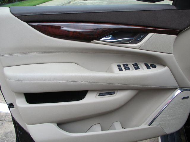 2015 Cadillac Escalade ESV Premium in Plano, Texas 75074