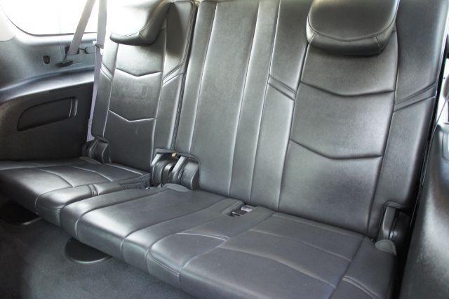 2015 Cadillac Escalade ESV Premium in San Antonio, TX 78233