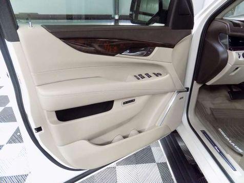 2015 Cadillac Escalade Premium - Ledet's Auto Sales Gonzales_state_zip in Gonzales, Louisiana