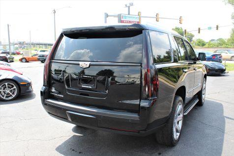 2015 Cadillac Escalade Luxury | Granite City, Illinois | MasterCars Company Inc. in Granite City, Illinois