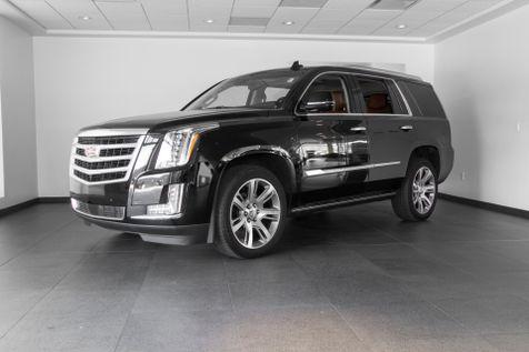 2015 Cadillac Escalade Premium | Granite City, Illinois | MasterCars Company Inc. in Granite City, Illinois