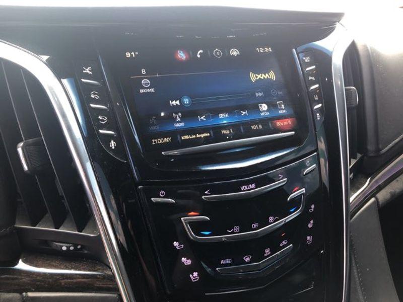 2015 Cadillac Escalade Platinum  city LA  AutoSmart  in Gretna, LA