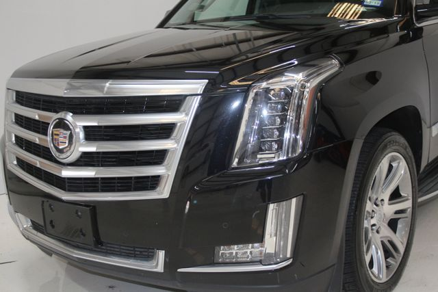 2015 Cadillac Escalade Luxury Houston, Texas 2