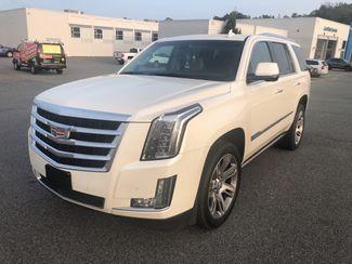 2015 Cadillac Escalade Premium in Kernersville, NC 27284